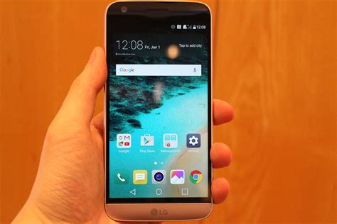 list of best smartphones lg phones models 3 best variants of the korean company