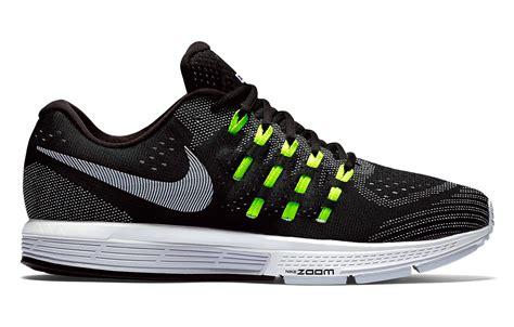 Nike Vomero nike shoes air zoom vomero 11 cp black alltricks fr