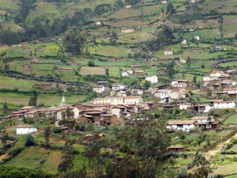 imagenes de parroquias urbanas y rurales gualel municipio de loja