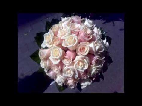 buche di fiori per sposa bouquet da sposa