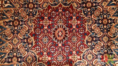 tappeto persiano prezzo tappeto persiano modello mud marrone