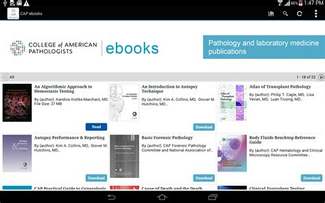 free ebooks for android cap ebooks android apps on play