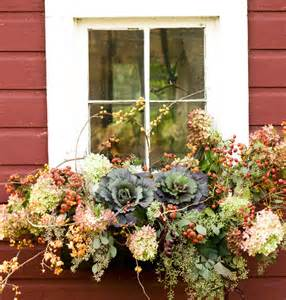 Window Box Decorating Ideas by Decor Window Box