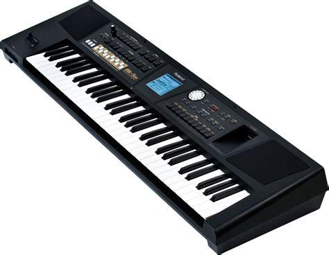 Keyboard Bk 5 Roland Bk 5 Or Keymusic