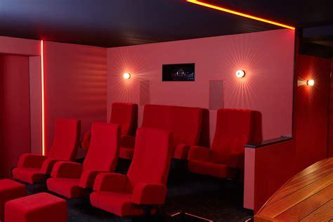 heimkino privat heimkino privates kino f 252 r zuhause