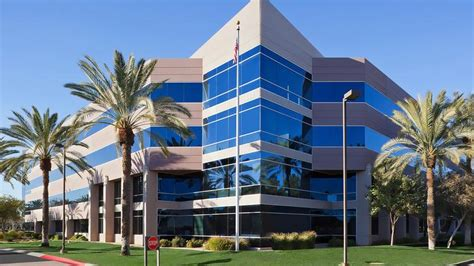 cvs office center sells for 40m after 23m sale in 2015