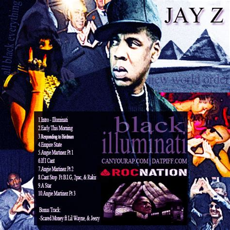 lil boosie illuminati z black illuminati hosted by canyourap datpiff