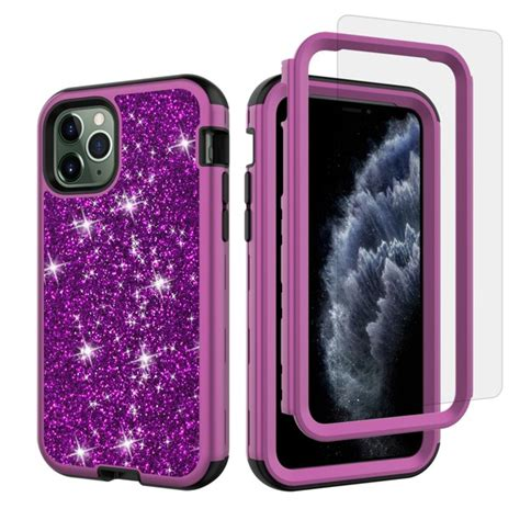 iphone  case dteck full body hybrid shockproof rugged