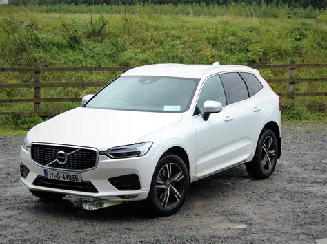 2017 volvo xc60 inscription wiring diagrams wiring