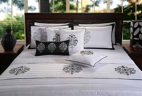 covers for beds designer bed covers silk bed covers cotton bed covers