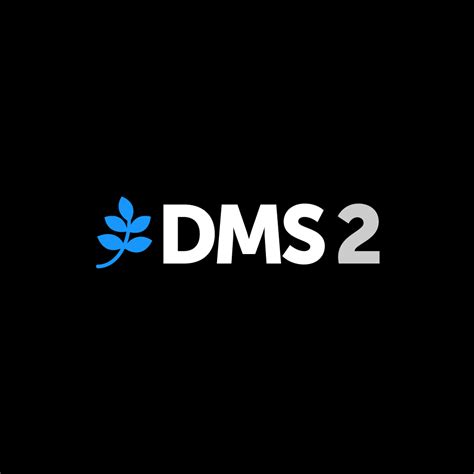 drag drop design pagelines dms 2 demo blog masonry pagelines dms 2 demo