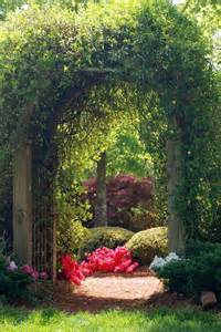 Secret Garden Ideas Secret Garden Design Ideas