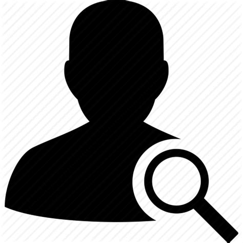 Free Username Lookup Image Gallery Search User