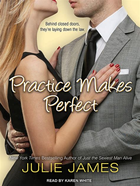 Practice Make By Julie practice makes army mwr libraries overdrive