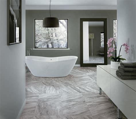 rivestimento pietra bagno pavimenti e rivestimenti per bagni marmo pietra