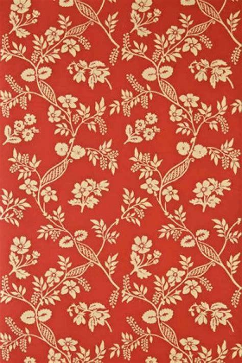design wallpaper online uk farrow and ball melrose bp 1420 wallpaper alexander