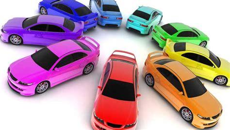 kereta vellfire warna hitam kereta apa warna kegemaran di dunia 2msia com