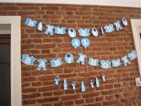 guirnaldas para bautismo guirnaldas para bautismo baby fiestas bautizo de carteles para bautismo imagui