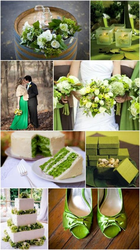 best 25 lime green weddings ideas on green flower photos green flowers and pretty