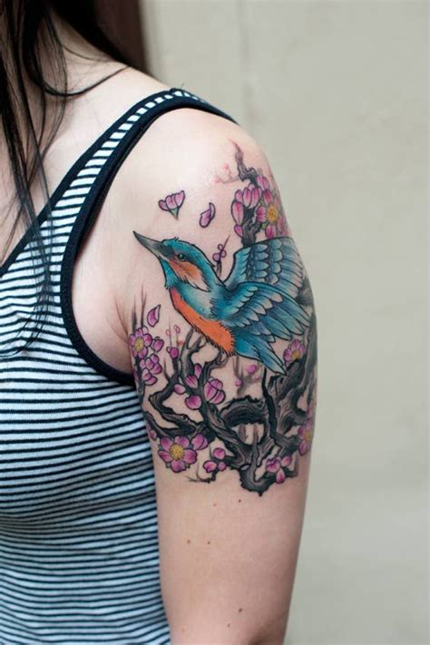 kingfisher tattoo designs kingfisher s potential designs