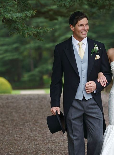 25  best ideas about Wedding morning suits on Pinterest
