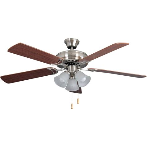 outdoor ceiling fans walmart flush mount ceiling fan 89 astounding outdoor fans home