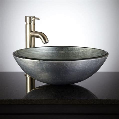 41 best images about vessel sinks on pinterest 25 best ideas about glass vessel on pinterest glass