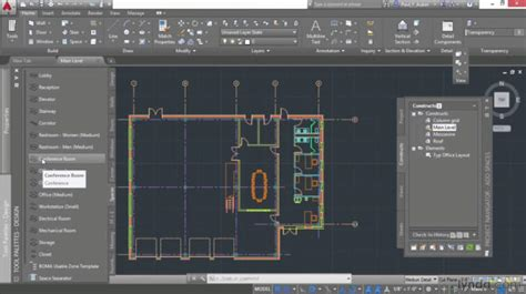 update layout autocad autocad architecture receives new update gt engineering com
