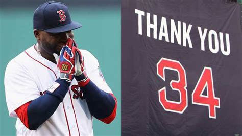 flags of the world hard quiz by davidmsn00 red sox will retire david ortiz s number 34 171 cbs boston