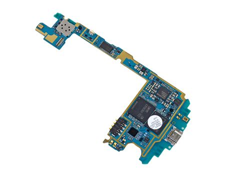 Samsung A8 Resmi Samsung Galaxy S Iii Motherboard Replacement Ifixit