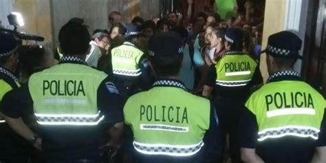 aumento a fuerzas de seguridad 2016 argentina aumentos salarial fuerzas de seguridad 2016
