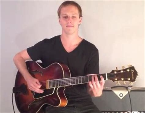 12 bar blues hmc computer science announcement guitarcontrol com releases blues guitar