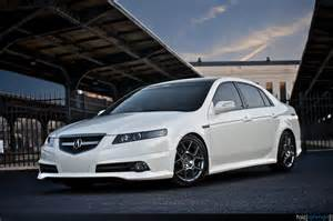 Acura Tl Type S Review Acura Tl Seats 2017 2018 Car Release Date