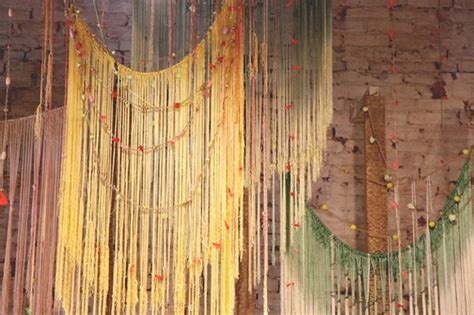 beaded fringe for curtains beaded fringe curtains home decor