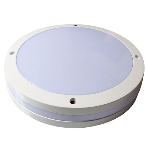 ip65 led wall ceiling light 30w