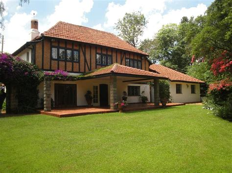 house to buy in kenya house to buy in kenya 28 images house designs in kenya modern house property in