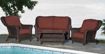 patio furniture on sale at lowes patio lowes patio furniture sale home interior design