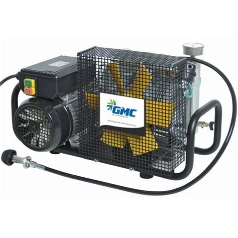 sell breathing air compressor