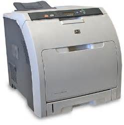 hp color laserjet 3600 most wanted parts for hp color laserjet 3000 3600 3800