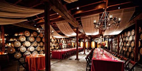 jessica niclas wedding v sattui winery v sattui winery weddings get prices for wedding venues in ca