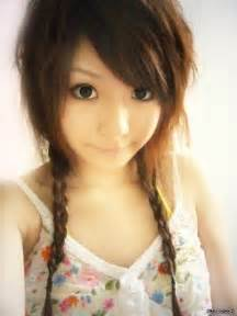lipby sevenfold asian hairstyle pictures