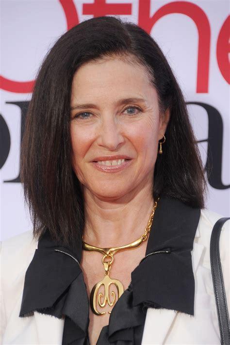 famous celebs scientology celebrities who escaped scientology famous former