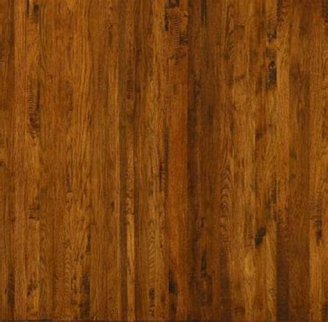 shaw flooring houston 28 images discontinued shaw laminate flooring lmm01 in saratoga