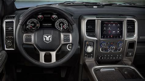 New 2018 RAM 1500 for sale near Augusta, GA; Martinez, GA