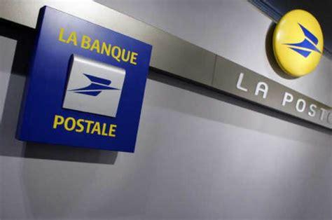 si鑒e de la banque postale la banque postale est vraiment une 171 banque citoyenne