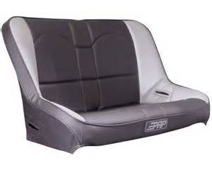ranger bench seat prp polaris ranger bench seat polaris ranger seats