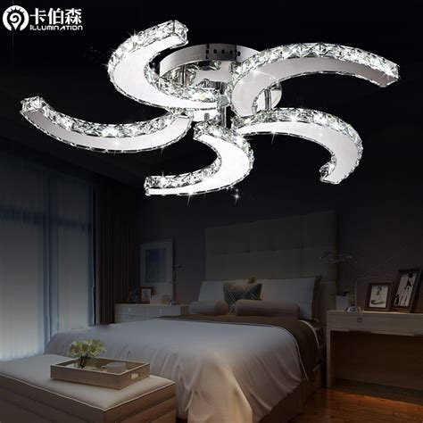 ceiling fan bedroom lighting  ceiling fans