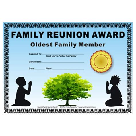 African American Family Reunion Clip Art Clipart Panda Free Clipart Images Family Reunion Templates