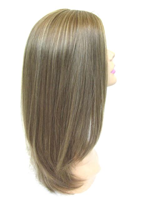 ash hair color chart ash hair color chart search the business of