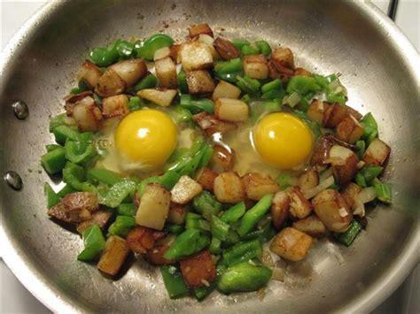 egg dish lunch dinner pinterest